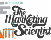 Marketing Scientist