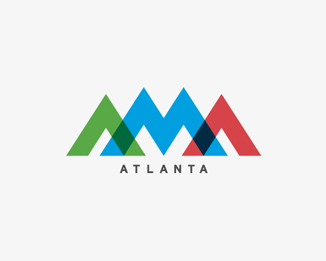 AMA Atlanta Launches Entertainment SIG